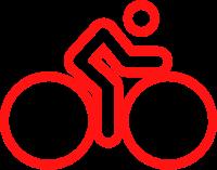Drawing_cyklist